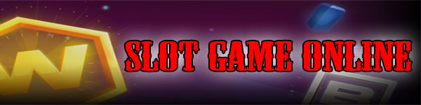 slot-game-online